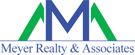 Meyer Realty & Associates